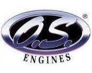 O S Engines