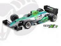 Carrocerias F1