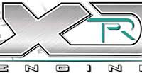 XRD Engines