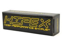 Hipex