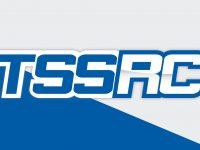 TSSRc